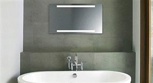 Инфракрасные обогреватели для ванной комнаты, обогреватель для отопления ванны